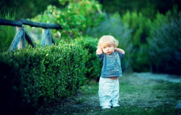 Cute Kids Photography Stylish 14 Cute Kids Photography Stylish by Elena Karneeva