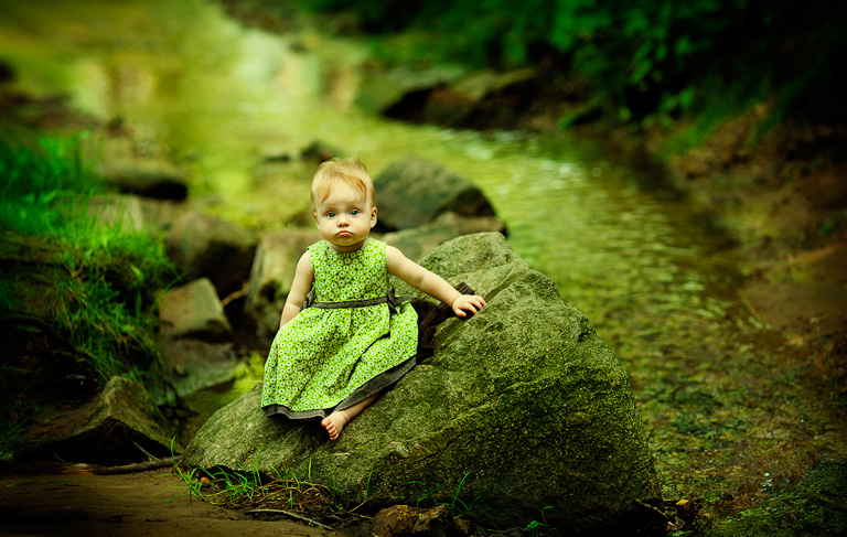 Cute Kids Photography Stylish 16 Cute Kids Photography Stylish by Elena Karneeva