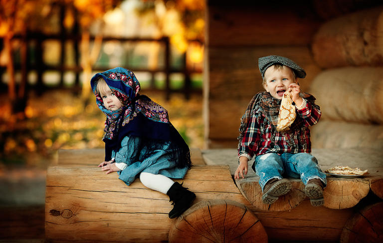 Cute Kids Photography Stylish 18 Cute Kids Photography Stylish by Elena Karneeva
