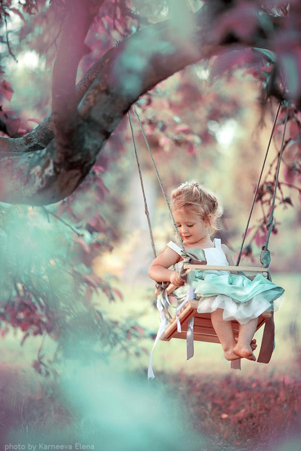Cute Kids Photography Stylish 2 Cute Kids Photography Stylish by Elena Karneeva