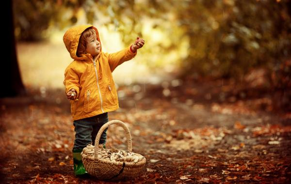 Cute Kids Photography Stylish 4 Cute Kids Photography Stylish by Elena Karneeva
