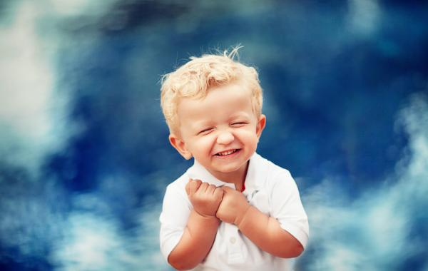 Cute Kids Photography Stylish 5 Cute Kids Photography Stylish by Elena Karneeva