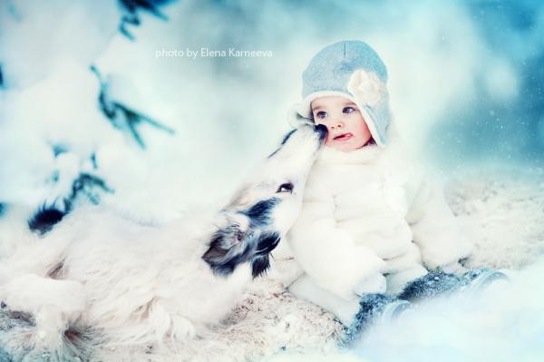 Cute Kids Photography Stylish 6 Cute Kids Photography Stylish by Elena Karneeva