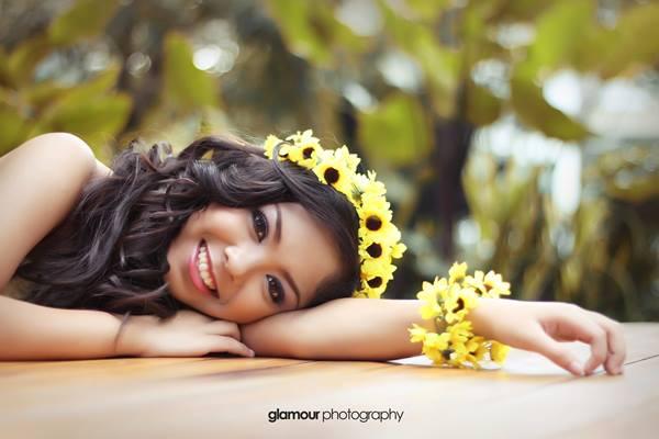 Glamour Photography Poses 12 Glamour Photography Poses