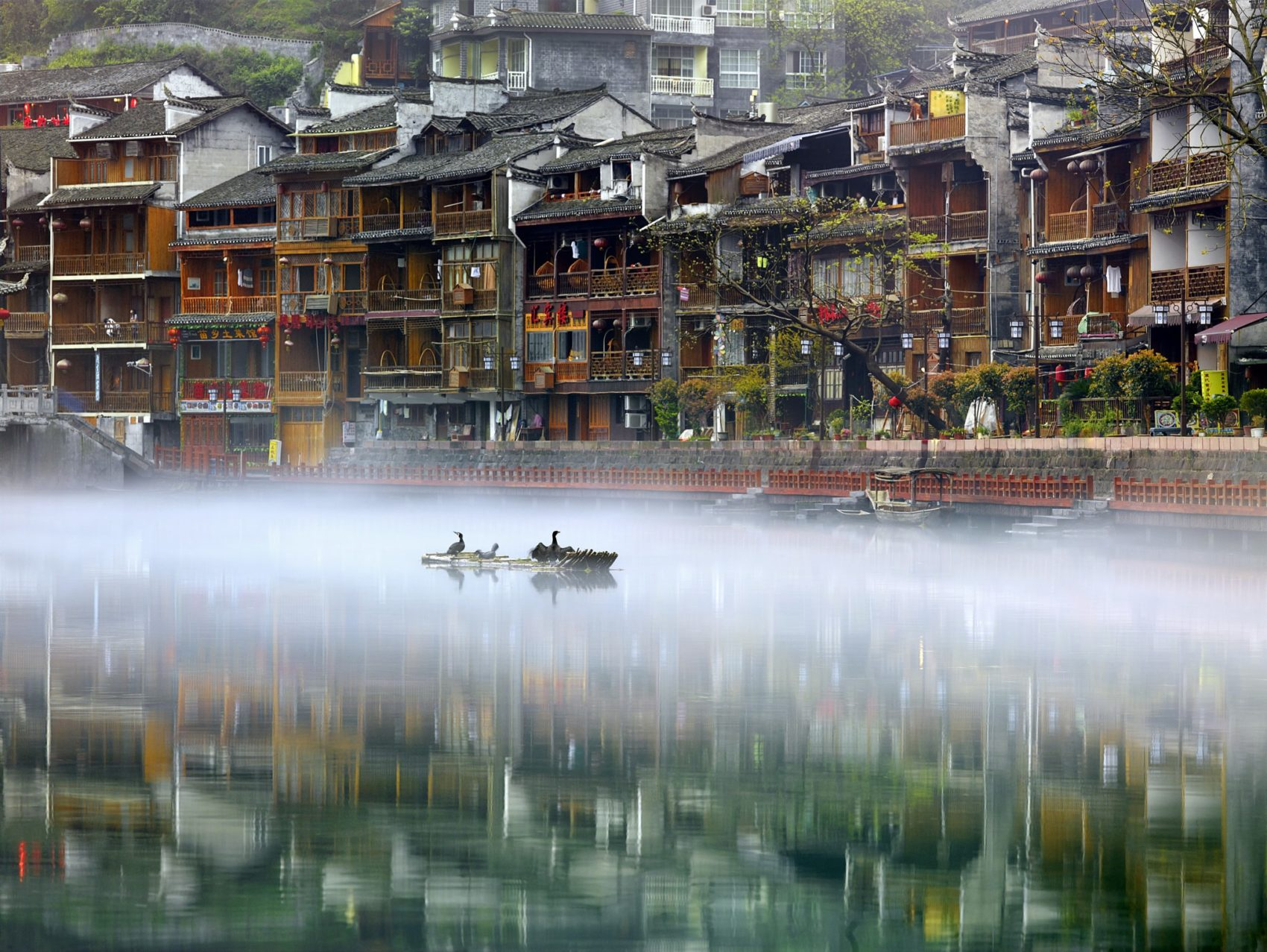 beauty  Landscape Photography of China 9