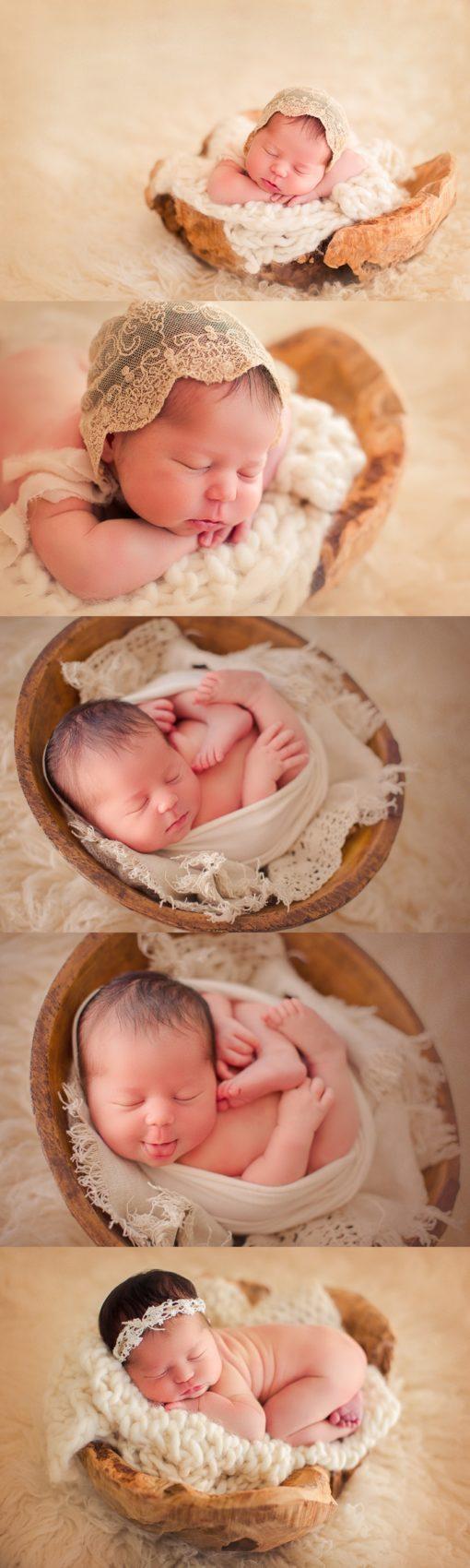 best newborn photography ideas DIY Best Newborn Photography Ideas