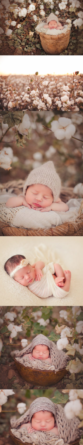 best newborn photography ideas Best Newborn Photography Ideas
