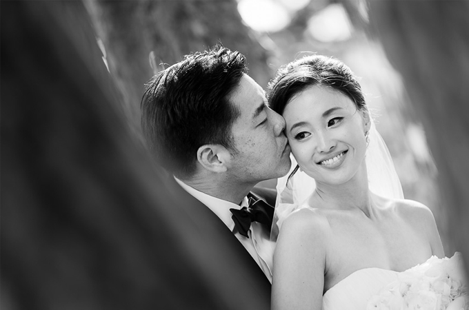 best photography style for wedding 20 Best Photography Style For Wedding