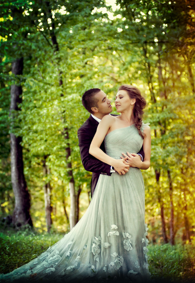 best photography style for wedding 22 Best Photography Style For Wedding