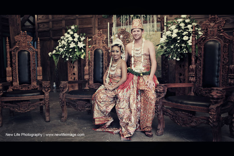 best photography style for wedding 23