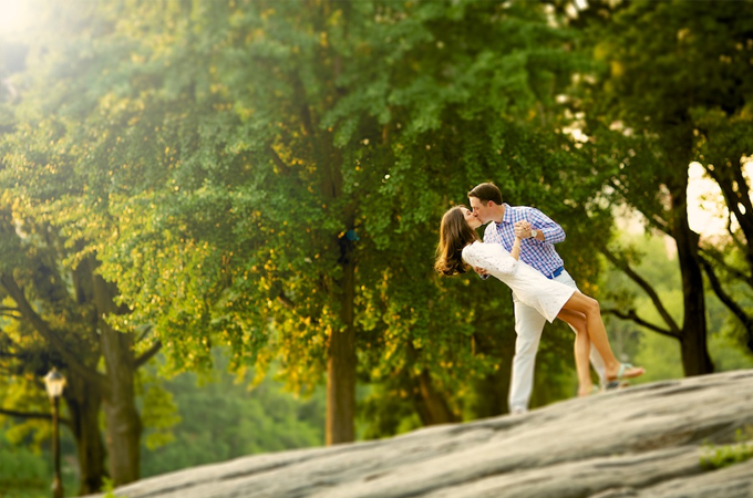 Cute photo shoot ideas for couples 26 cute photo shoot ideas for couples