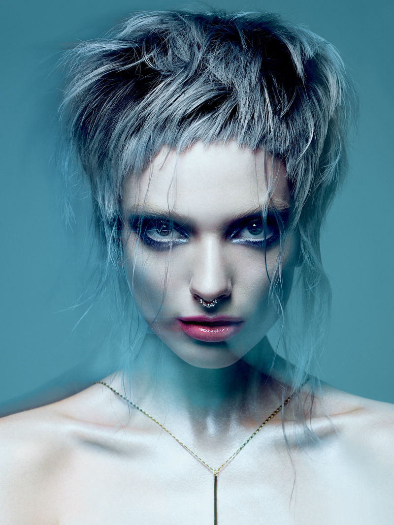 Fashion Photography99Inspiration , Wonderful Artwork
