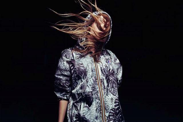 Gorgeous Fashion Photography style Gorgeous Fashion Photography style by Manu Fauque