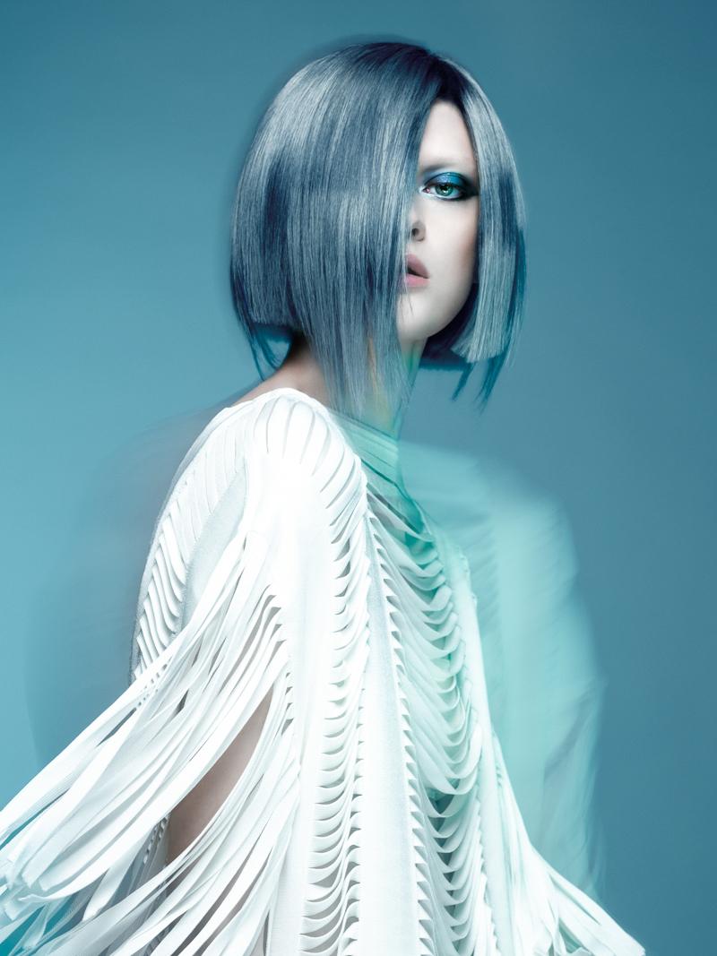 hair stylist photo shoot ideas 99inspiration