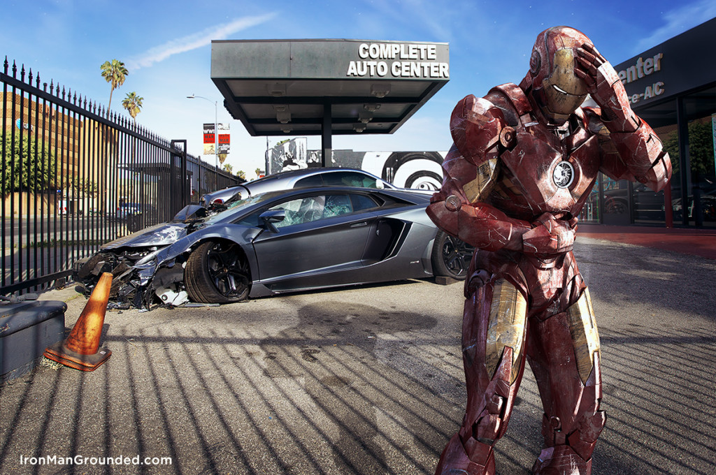 Iron Man Grounded Humanizes Photos 1024x680 Iron Man Grounded Humanizes   What Happened With Him