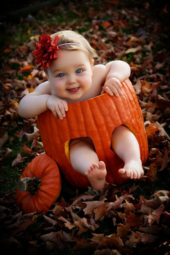 baby cute photos 683x1024 Simple Tips and Trick Take Cute Photography Kids