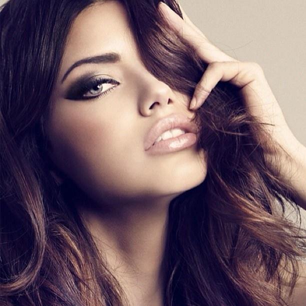 beauty photography poses female 6
