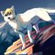 digital art drawing painting animals 4