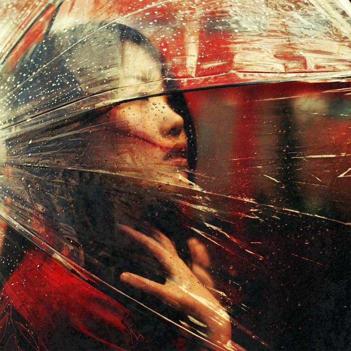 fine art photography trends idea Fine Art Portrait Photography Ideas by Reylia Slaby