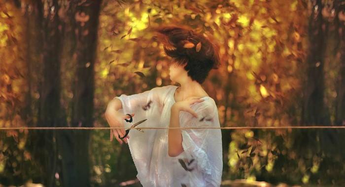fine art portrait photography ideas Fine Art Portrait Photography Ideas by Reylia Slaby