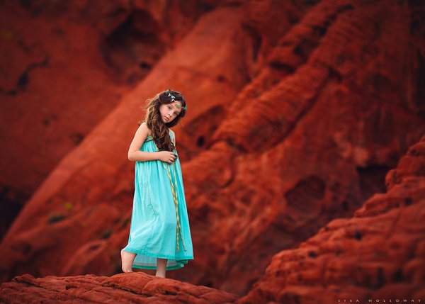 Beautiful Childhood photography concepts Lisa Holloway01 Beautiful Capture Moments Of Children's Life by Lisa Holloway
