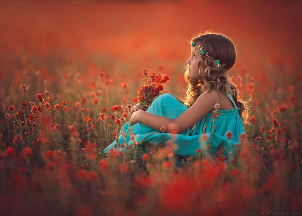 Beautiful Childhood photography ideas Lisa Holloway01 Beautiful Capture Moments Of Children's Life by Lisa Holloway