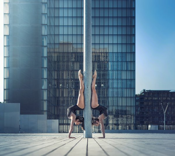 Beauty dance poses idea by Dimitry Roulland Beauty Dance Poses Photography by Dimitry Roulland