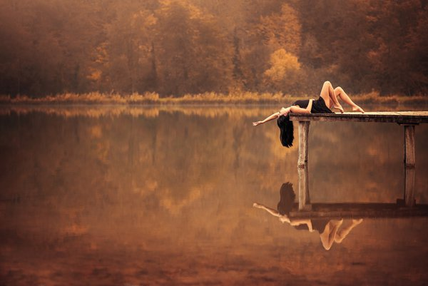 Beauty dance poses images by Dimitry Roulland Beauty Dance Poses Photography by Dimitry Roulland