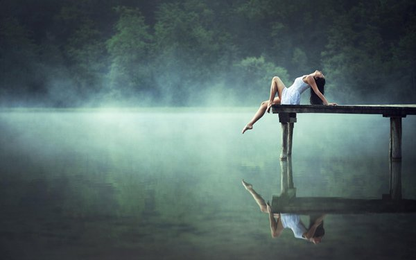 Beauty dance poses photography Dimitry Roulland 02 Beauty Dance Poses Photography by Dimitry Roulland