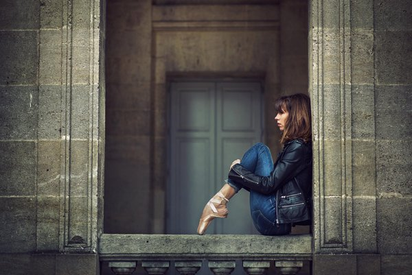 Best dancing poses photography Dimitry Roulland 01 Beauty Dance Poses Photography by Dimitry Roulland