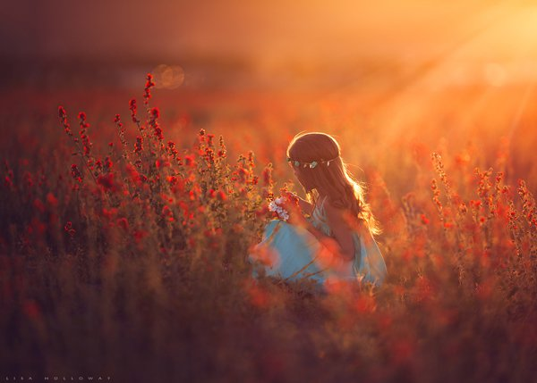 Creative Childhood photography ideas Lisa Holloway01 Beautiful Capture Moments Of Children's Life by Lisa Holloway