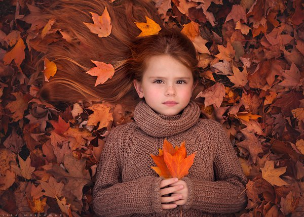 Creative children photography Concepts Lisa Holloway 02 Beautiful Capture Moments Of Children's Life by Lisa Holloway