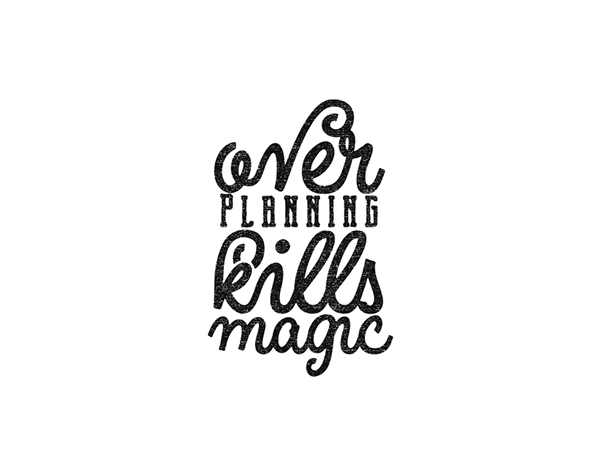 Fun Hand Lettering Quotes Artimasa Studio 01 Fun Lettering Quotes By Artimasa Studio