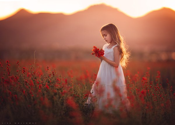 Happy children photography ideas Lisa Holloway 01 Beautiful Capture Moments Of Children's Life by Lisa Holloway