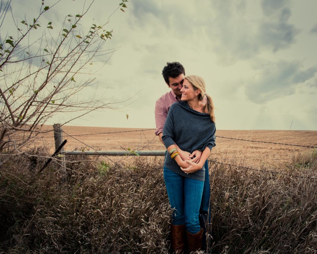 Romantic photoshoot for couples 1024x819 Creative Photoshoot Ideas For Couples