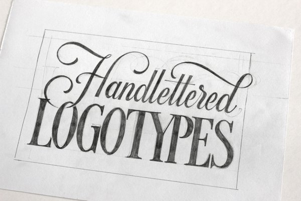 Tips Typography Font Styles Ged Palmer 01 Creative Typography Font Styles by Ged Palmer