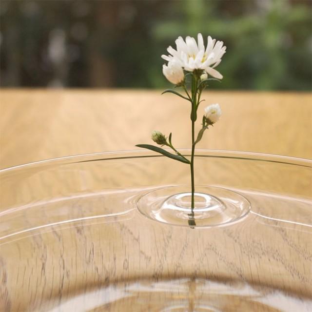 Unique Delicate Floating Vases concept 02 Creative Delicate Floating Vases