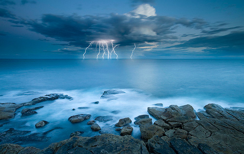 Weather Photography ideas 07 14 Techniques of Fine Art Landscape Photography