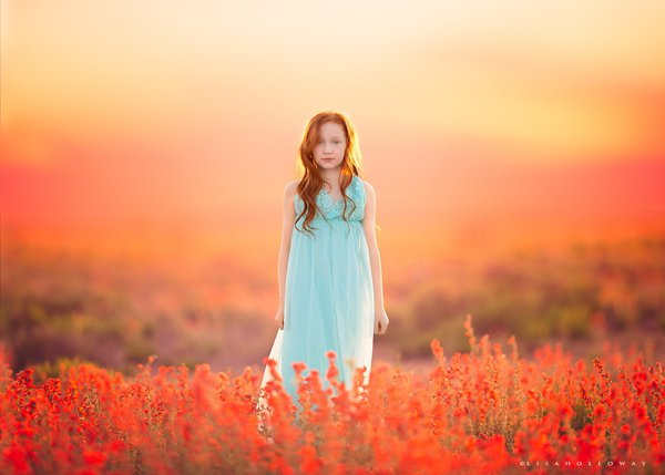 happy children photography Lisa Holloway 01 Beautiful Capture Moments Of Children's Life by Lisa Holloway