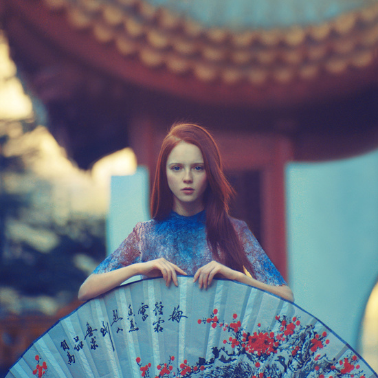 Artistic Beauty Photography by Oleg Oprisco 001 Artistic Beauty Photography by Oleg Oprisco