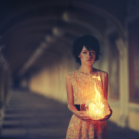 Artistic Beauty Photography by Oleg Oprisco 003 Artistic Beauty Photography by Oleg Oprisco