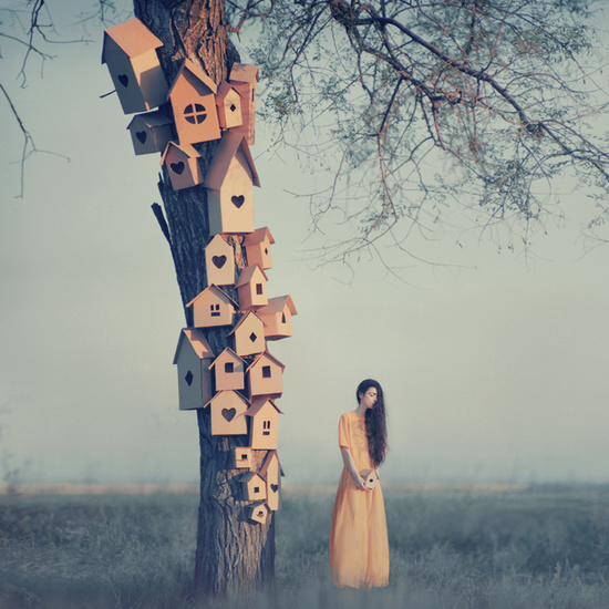 Artistic Beauty Photography ideas by Oleg Oprisco Artistic Beauty Photography by Oleg Oprisco