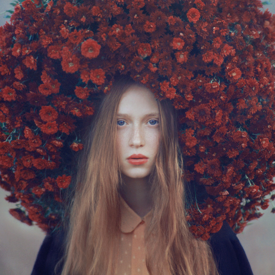 Artistic Photography concept by Oleg Oprisco Artistic Beauty Photography by Oleg Oprisco