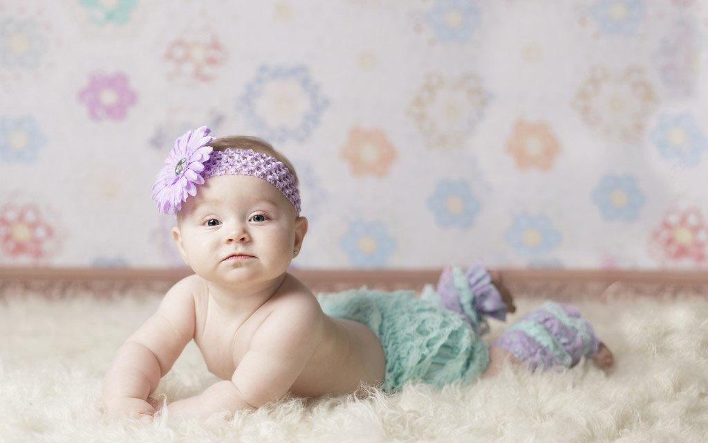 Cute and Lovely baby poses photography 1024x640 13 Cute and Modern Baby Photography