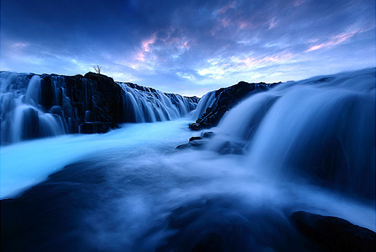 Mind blowing Nature photography Outstanding Nature Photography by James Appleton