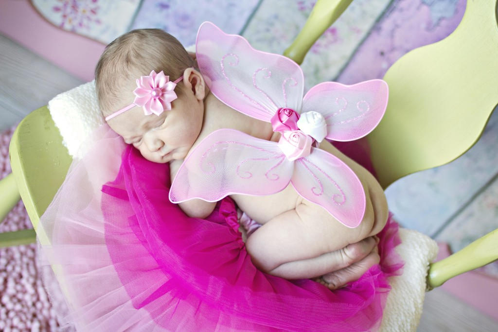 Creative Baby Photography Ideas 1024x683 13 Cute And Modern