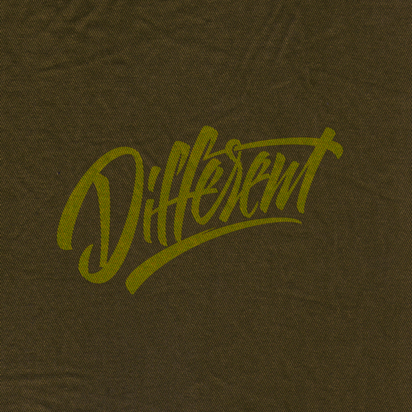 Awesome lettering design Awesome Lettering font design for Your Own Tattoo