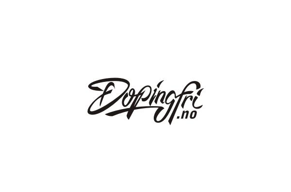 Creative lettering font design inspiration Creative Lettering Font Design by Bramanto Setyaki