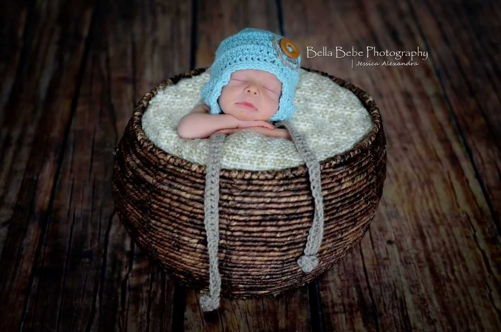 Adorable bella baby photography 1024x678 Adorable Bella Baby Photography