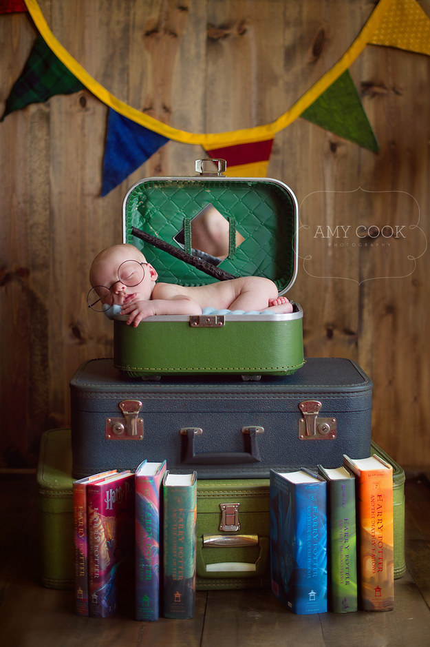 Adorable portrait newborn baby photos How to Shoot Cute Newborn and Baby Photography